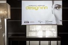 SG_DesignInn_0011