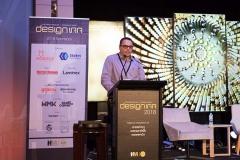SG_DesignInn_2018_Web_0339
