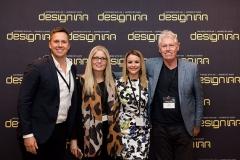 SG_DesignInn_2018_Web_0348