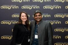 SG_DesignInn_2018_Web_0349