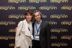SG_DesignInn_2018_Web_0350