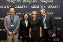 SG_DesignInn_2018_Web_0352