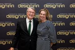 SG_DesignInn_2018_Web_0354