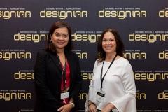 SG_DesignInn_2018_Web_0355
