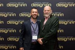 SG_DesignInn_2018_Web_0357