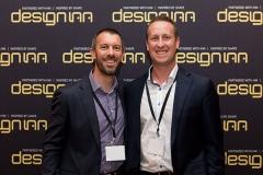 SG_DesignInn_2018_Web_0359