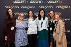 SG_DesignInn_2018_Web_0363