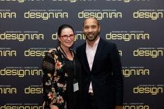 SG_DesignInn_2018_Web_0364