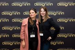 SG_DesignInn_2018_Web_0365