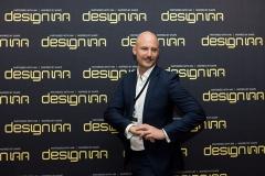 SG_DesignInn_2018_Web_0366