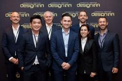 SG_DesignInn_2018_Web_0369