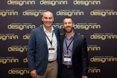 SG_DesignInn_2018_Web_0371